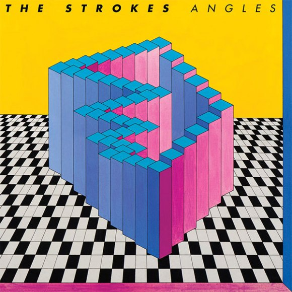 10- the-strokes-angles