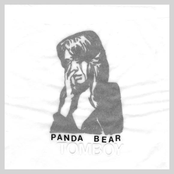 12 - PANDA-BEAR-TOMBOY