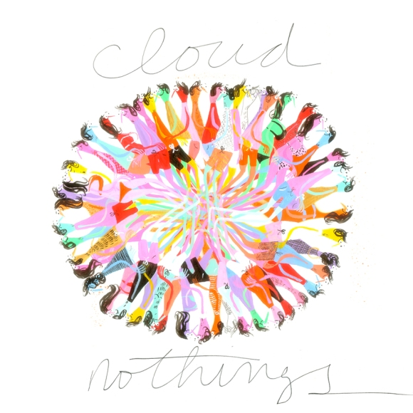 15 - Cloud-Nothings