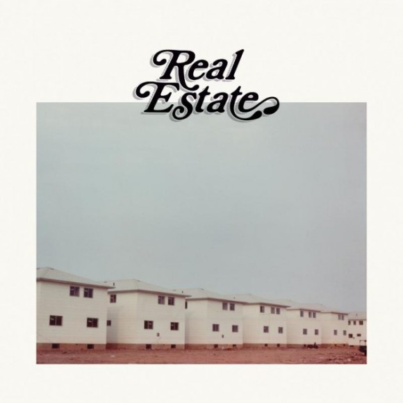 6- Real Estate - Days