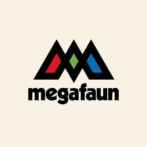 7- MEGAFAUN - Megafaun